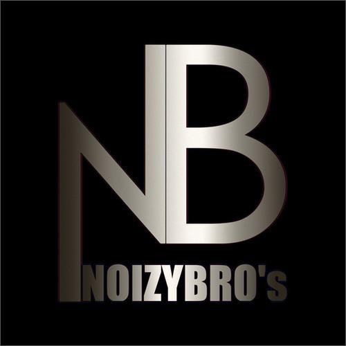Noizy Bro's's avatar