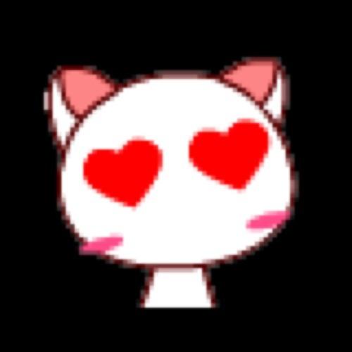 kalisaa's avatar