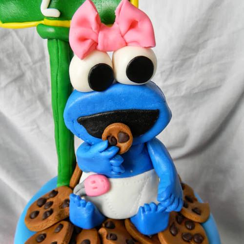 tanisha rosa's avatar