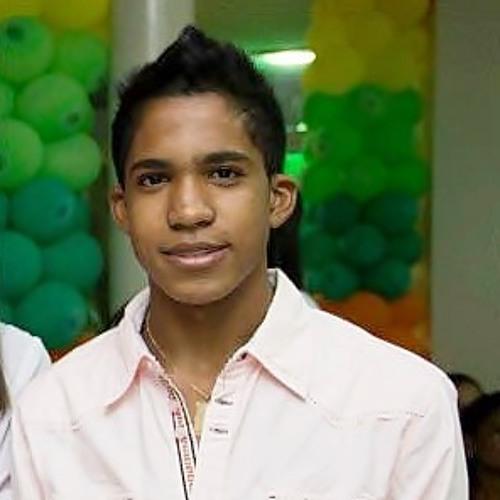 Ênio Matias's avatar