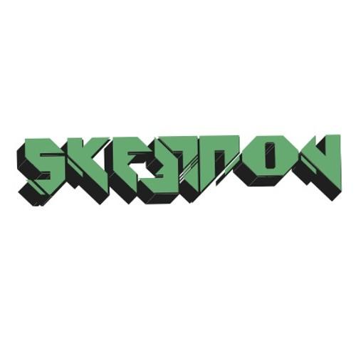 Skeetron's avatar