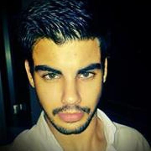 Gustavo Adriano 2's avatar
