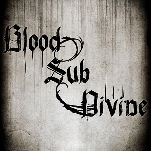 BloodSubDivine's avatar