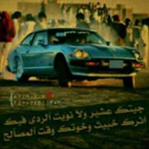 Mohamed___Tareq's avatar