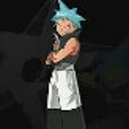 kidcj's avatar