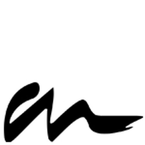 cameron-mcmeel's avatar