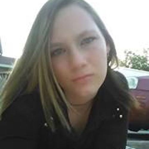 Carolyn Starr Reinert's avatar