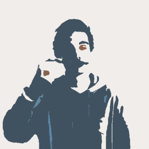 karlekdahl's avatar