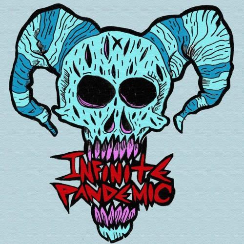 INFINITE PANDEMIC Recs.'s avatar