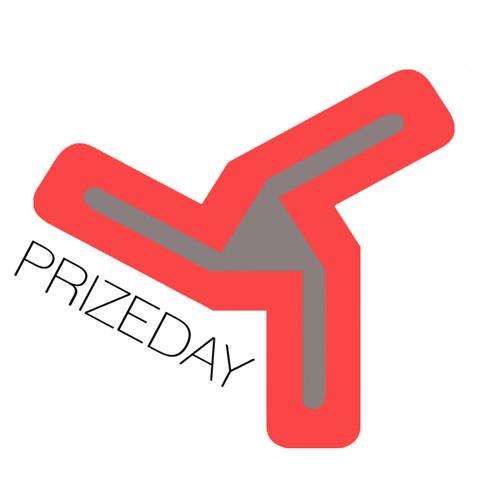 Prizeday's avatar