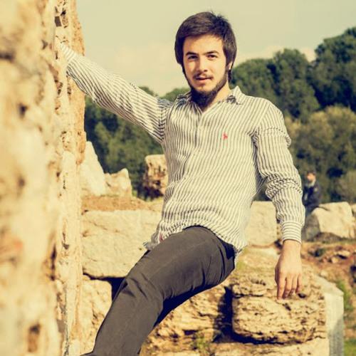 Ahmet Paşa Tunç's avatar