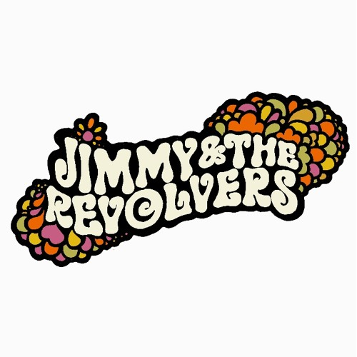 Jimmy & The Revolvers's avatar