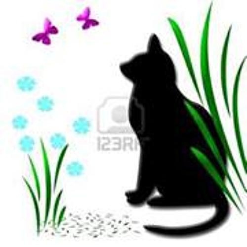 Sondra Bowers's avatar