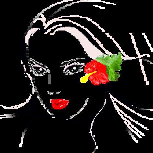 Clarice.T's avatar