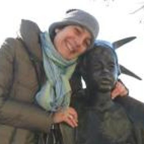 Ana Fernández Ibáñez's avatar