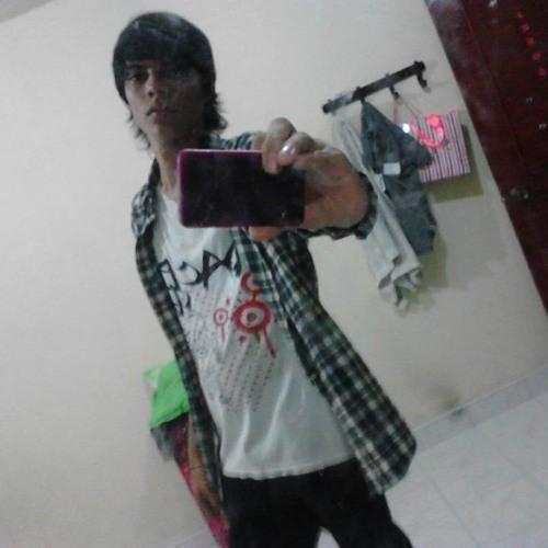 Juan Carlos Campo Menco's avatar