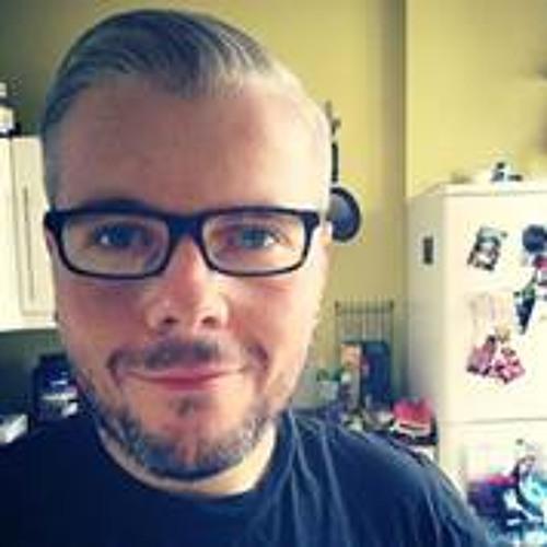 Christopher Kane 3's avatar