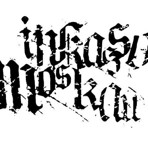InkassoMoskau's avatar