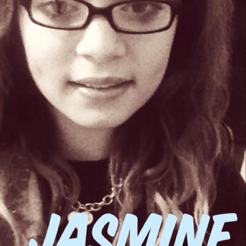 jaszyM's avatar