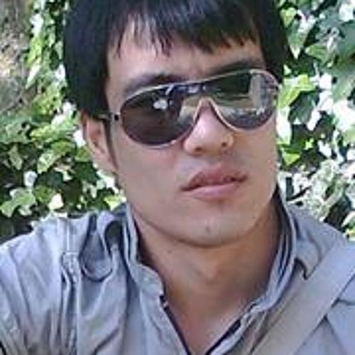 Roman Karayev's avatar