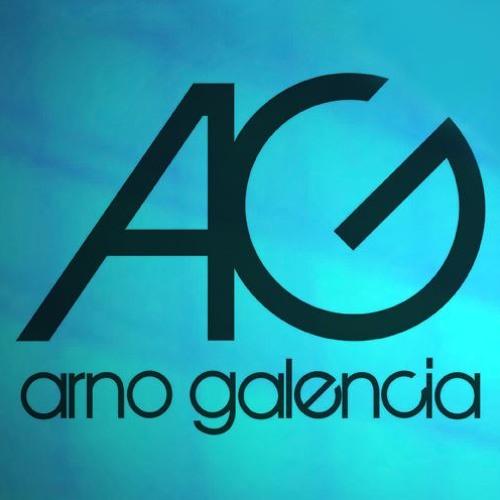 Erick Morillo - Dancin (Arno Galencia remix)