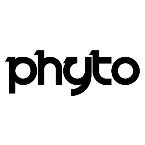Phyto Official's avatar