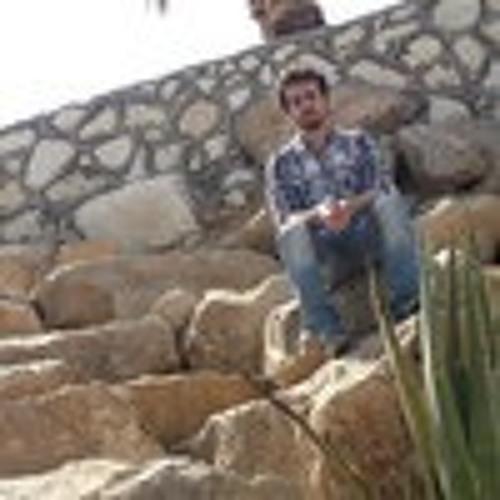 Ahmed Tariq's avatar