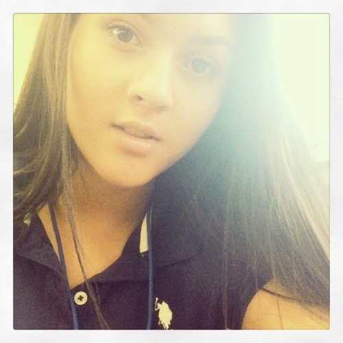 Isabella Silva's avatar