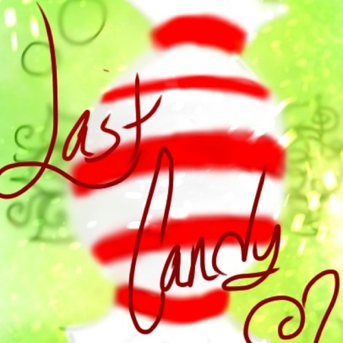 Lastcandy's avatar