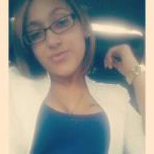 Stephanie Senquis's avatar