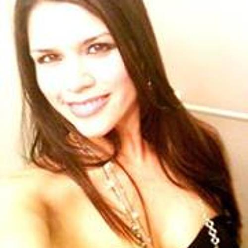 Corina Cassandra's avatar