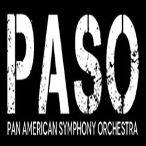 Pan Am Symphony's avatar
