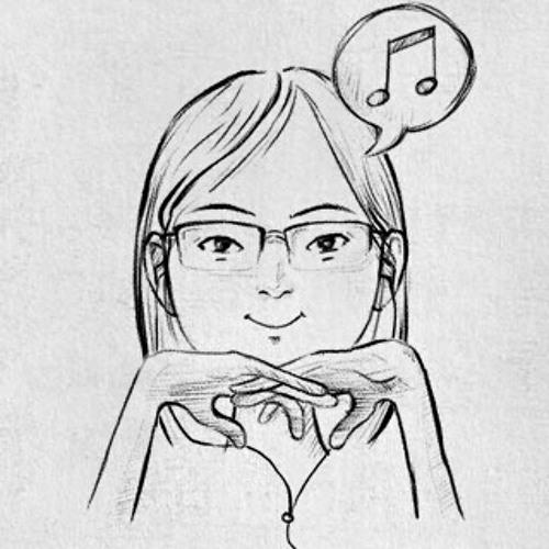 intanfiya's avatar