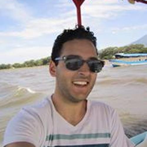 Neema Yazdani's avatar