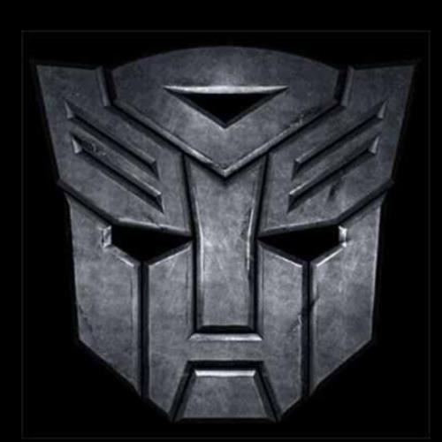 MegaMeg's avatar