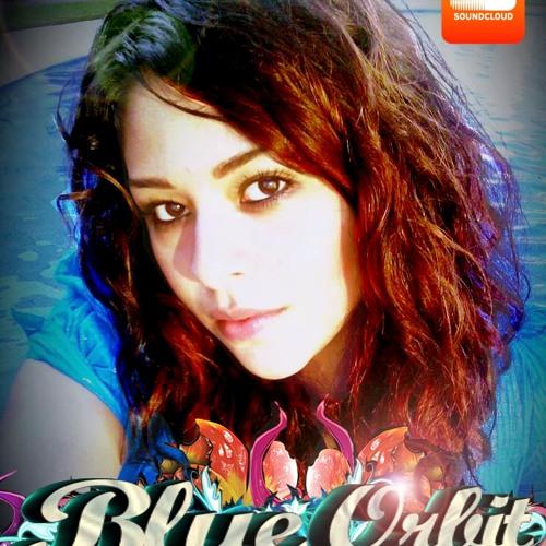 Sussy Cabrera's avatar