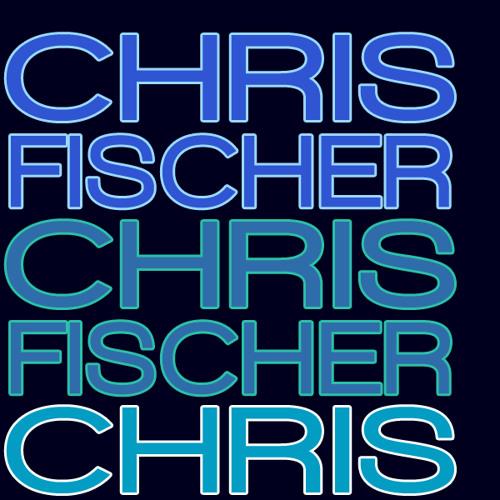 cpfischer's avatar