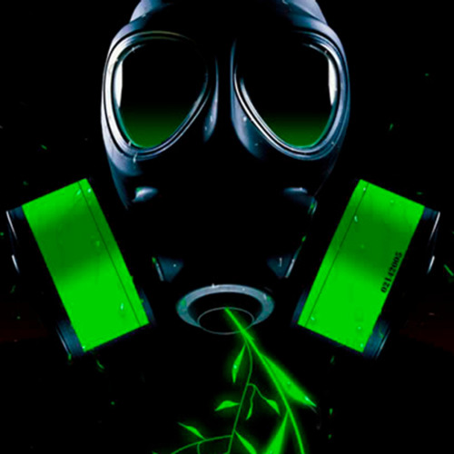 alienware1145's avatar
