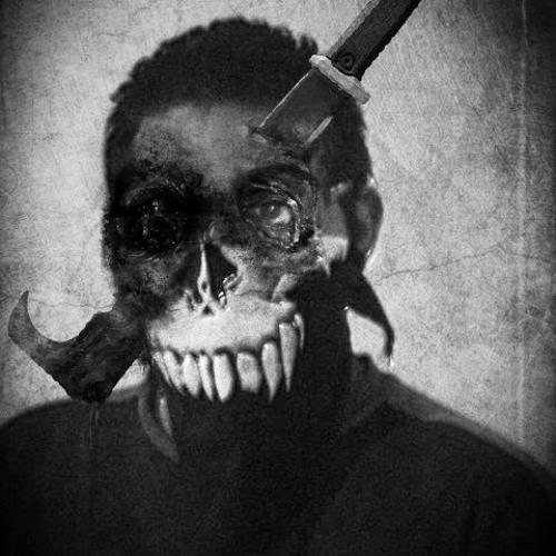 DJStark's avatar