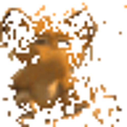 Zolzaya Erdenebaatar's avatar