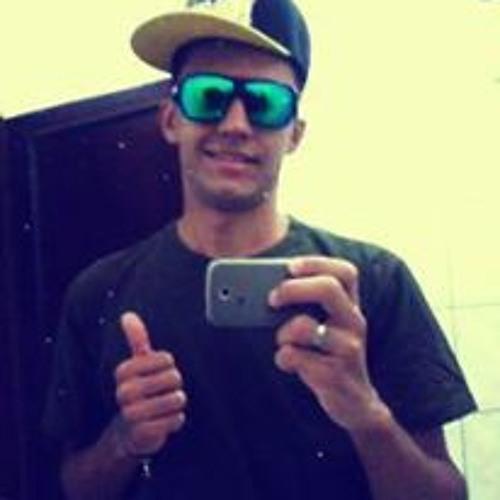 André Luís 6's avatar