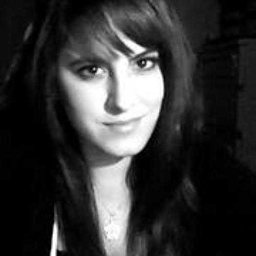 María Ramos Caldera's avatar