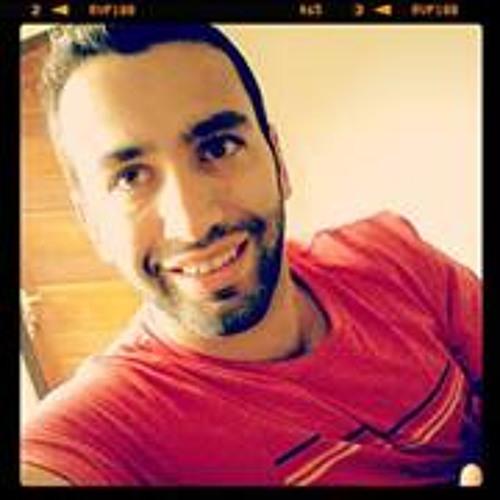 Daniel Costa 88's avatar