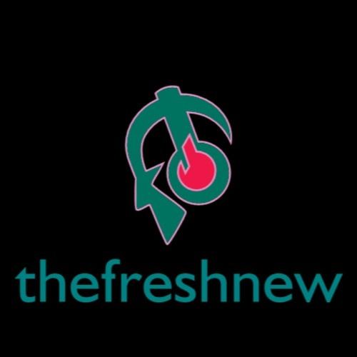 PrEy_Frenzy's avatar