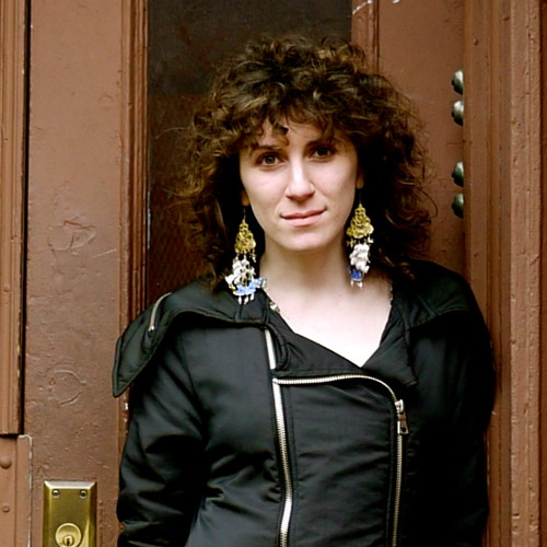 Lainie Fefferman's avatar
