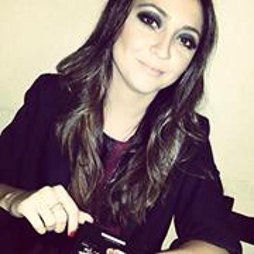 Fernanda Amorim 8's avatar