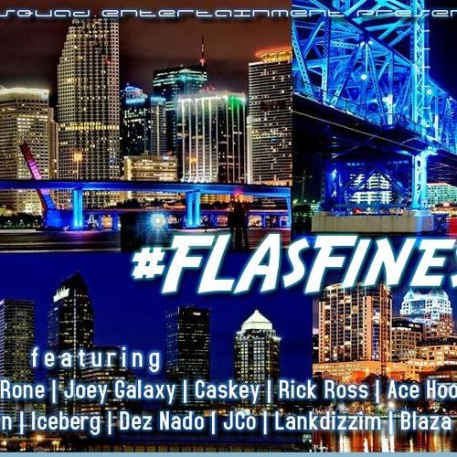 #FLAsFINEST's avatar