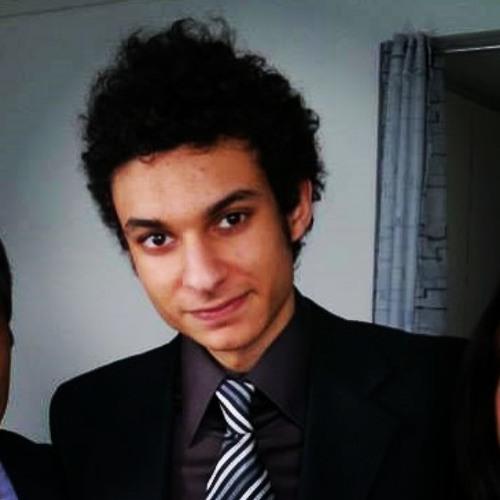 Aniszz's avatar
