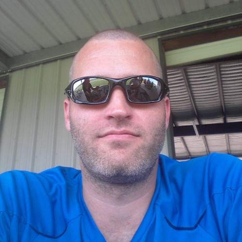 BlueClaydo's avatar