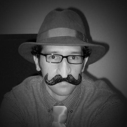 joshmuzik's avatar